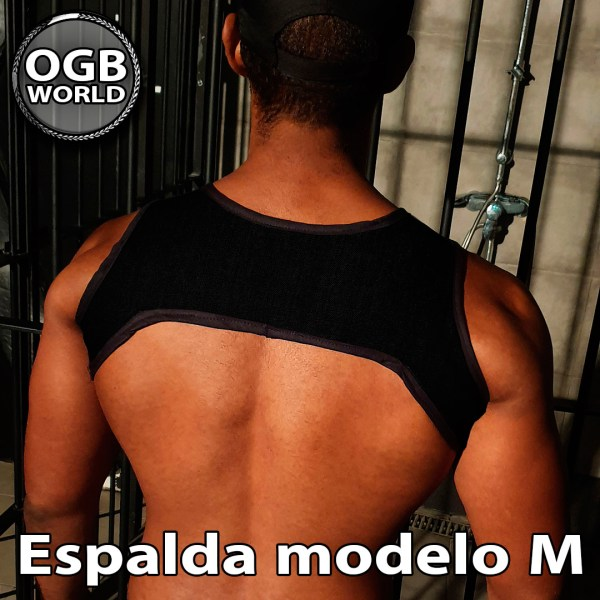 OGB-World-Fetish-Espalda-Negra-modelo.M