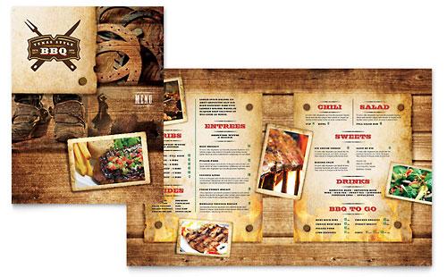 free restaurant word office menu template holiday menu templates – Ms Word Menu Template