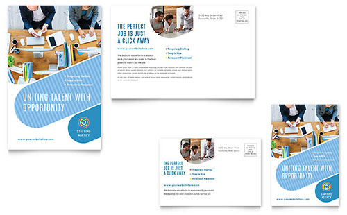 Word Postcard Templates postcard template 40 free printable word – Free Microsoft Word Postcard Template