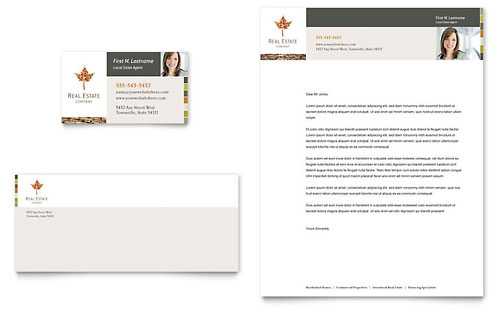Free Letterhead Template Word Publisher Templates