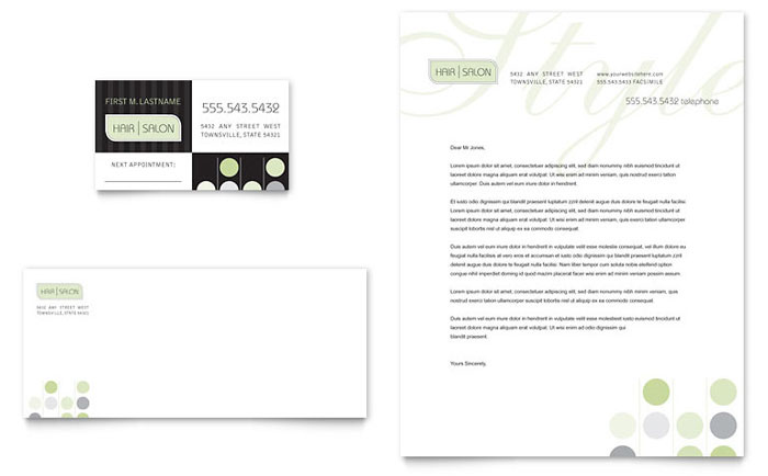 Design And Print Wedding Invitations