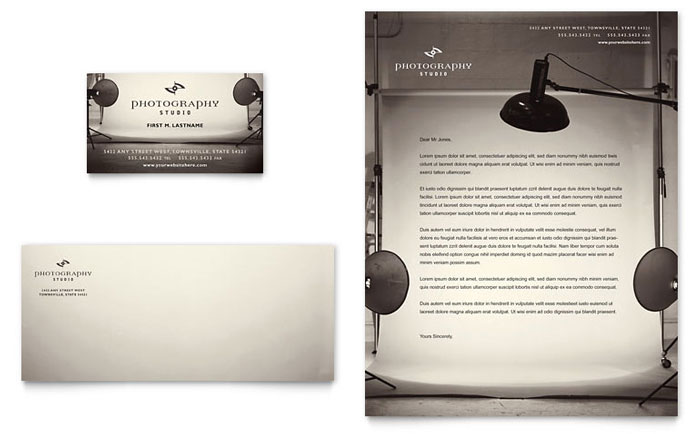 Design And Print Invitations Home