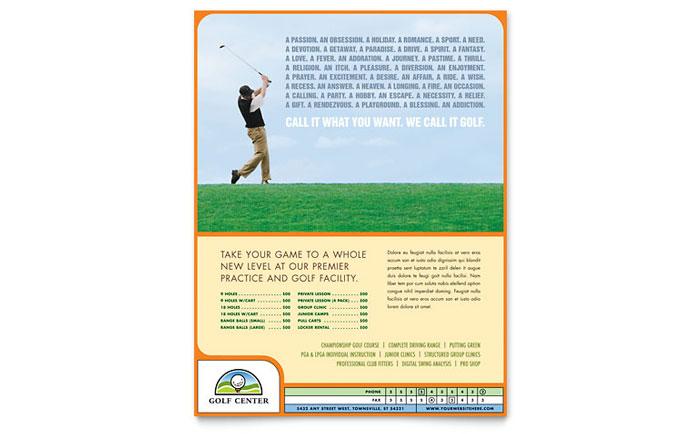 Restaurant Insurance Postcard