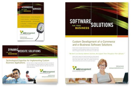 software to design flyers 4k pictures 4k pictures full hq