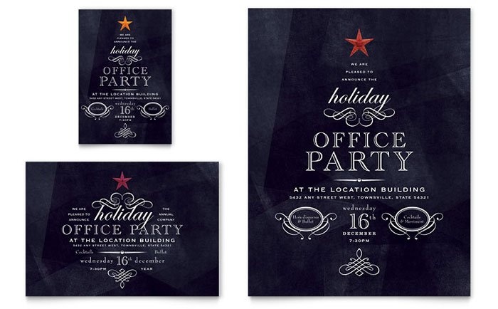 Funny Wedding Invites Wording Samples