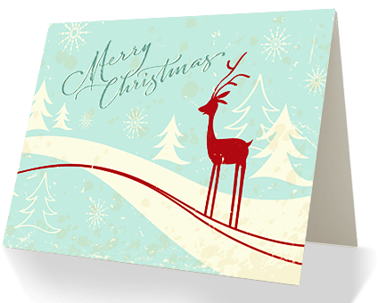 Doc770477 Free Greeting Card Templates for Microsoft Word – Christmas Card Word Template