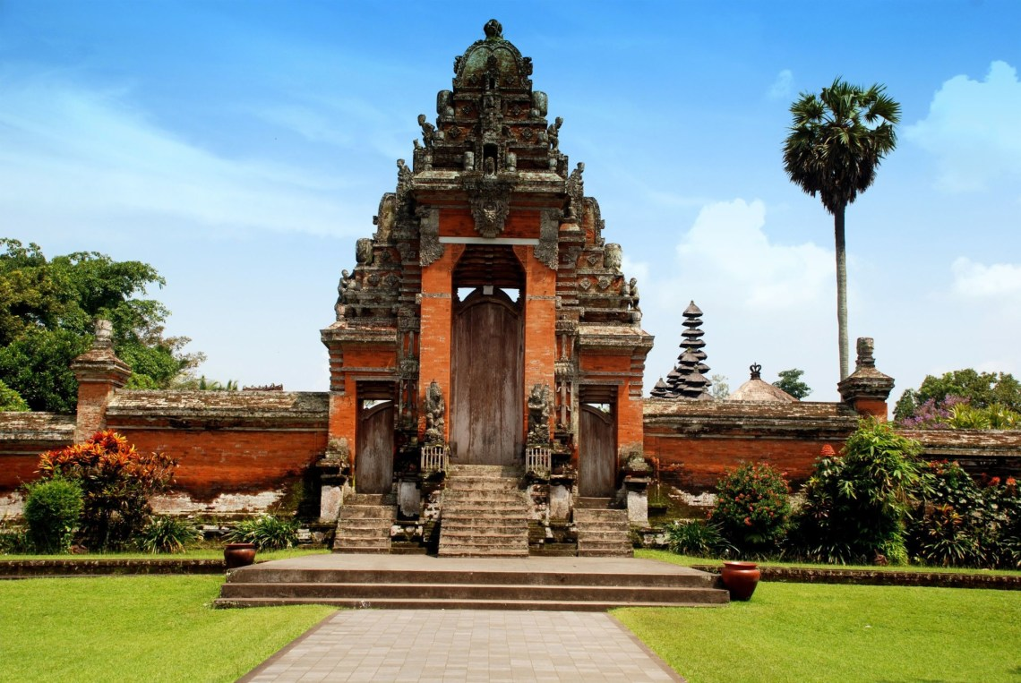 Image Result For Bali Vacation Guide