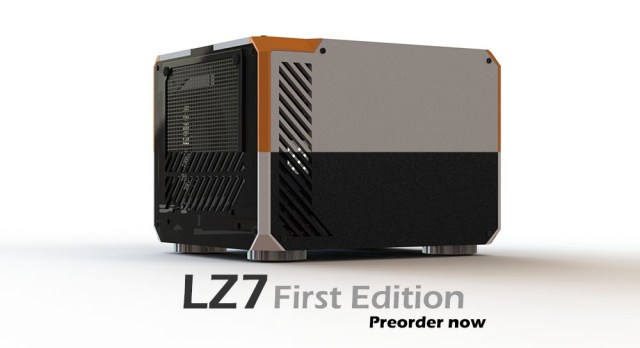 lz7-first-edition-preorder-banner