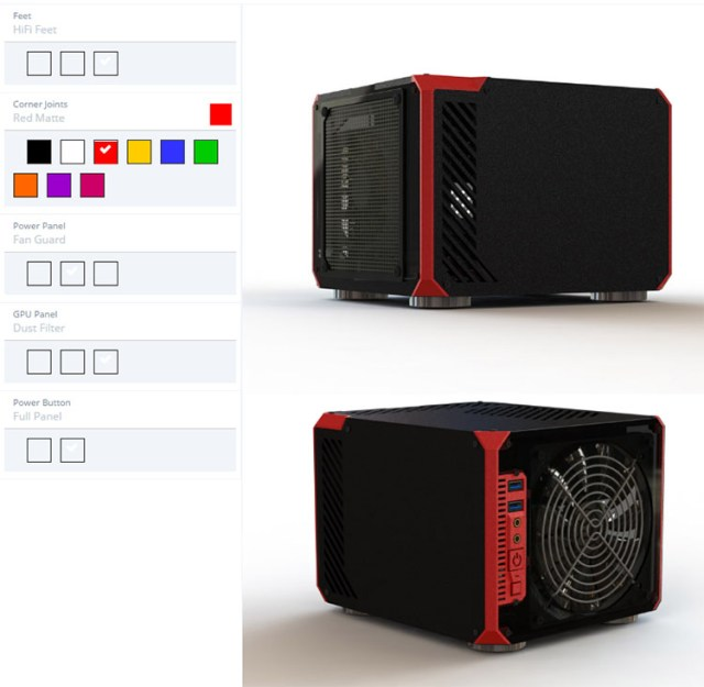 product-configurator-red
