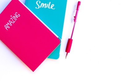 These Are the Best Bullet Journal Supplies on Amazon