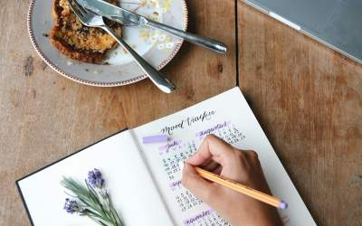 Try These 26 Ways to Manage Your Time Better