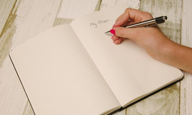6 Awesome Alternatives to the Bullet Journal To-Do List