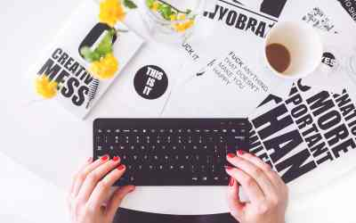 39 Most Epic Online Creativity Courses to Launch Your Creative Business