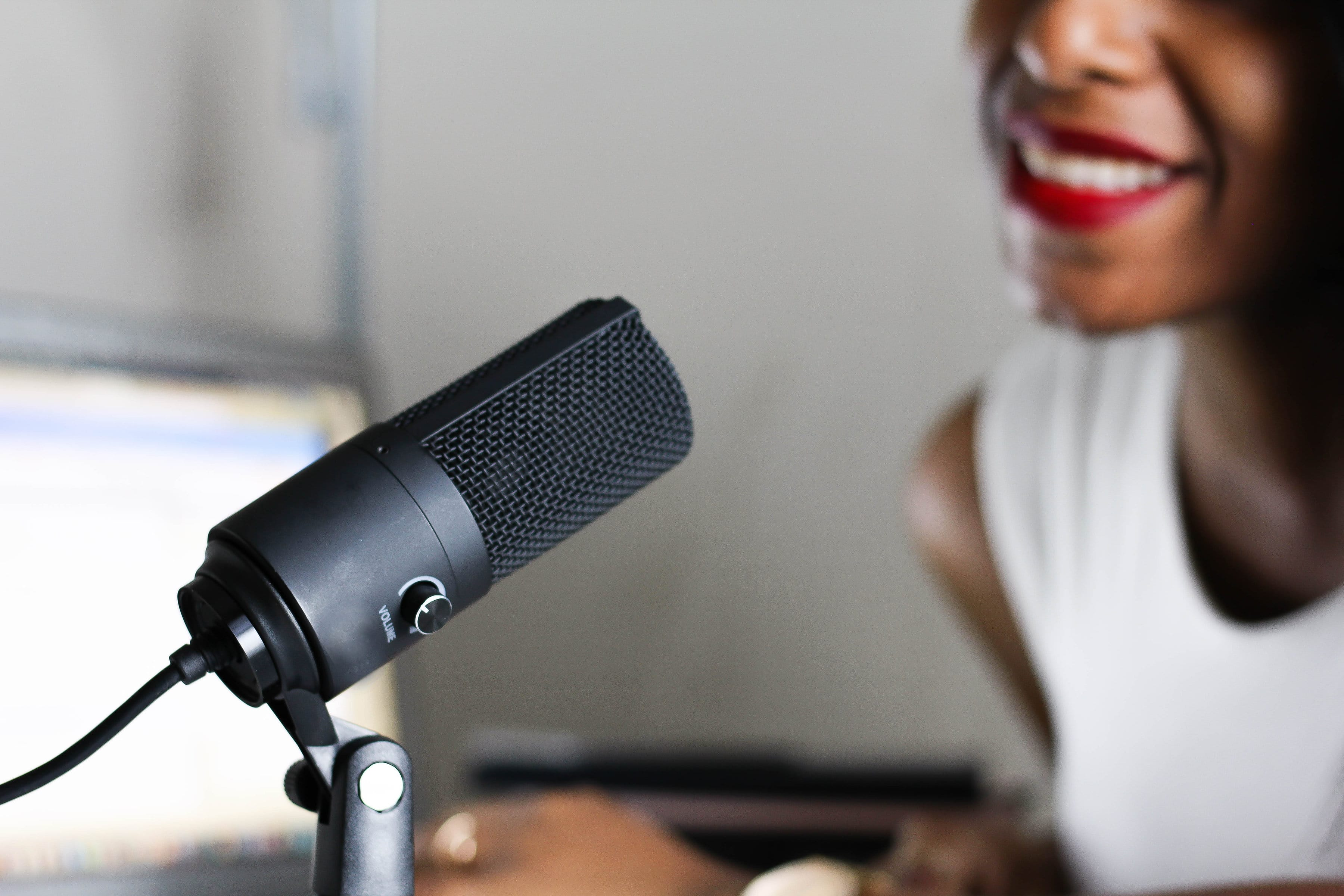 podcasts for freelancers lazimillennial