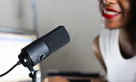 5 Instructive Podcasts for Freelancers Launching a Business