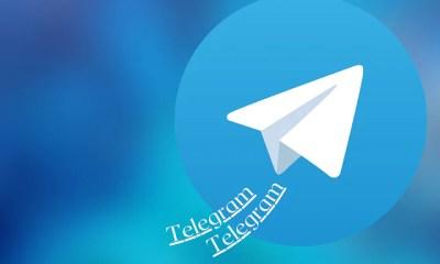 lazionews-lazio-news-telegram
