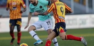 Lazionews-Brozovic-Inter.jpg
