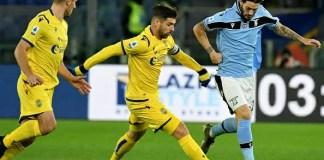 Lazionews-Miguel-Veloso-Verona-Luis-Alberto