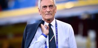 lazionews-lazio-gabriele-gravina-FIGC