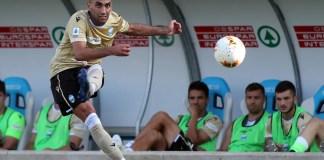 lazionews-lazio-spal-fares-mohamed-calciomercato-ultime-notizie