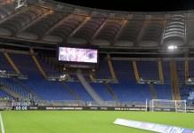 lazionews.eu-lazio-stadio-olimpico-spalti-interni.