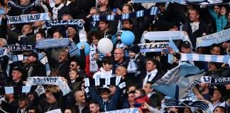 lazionews.eu-lazio-tifosi-supporters