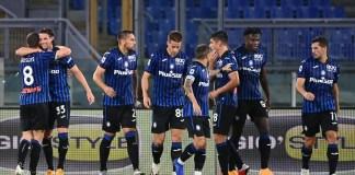 lazionews-lazio-atalanta-esultanza-gol-squadra