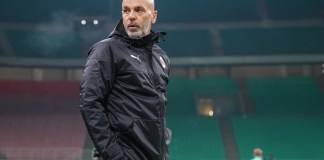 lazionews-lazio-milan-pioli-stefano-allenatore-stadio