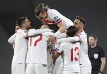 lazionews-europei-nazionale-turchia