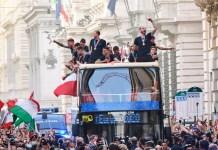 lazionews-lazio-euro-2020-festeggiamenti-italia