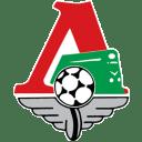 Lokomotiv-Mosca-logo
