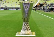 lazionews-lazio-europa-league-trofeo