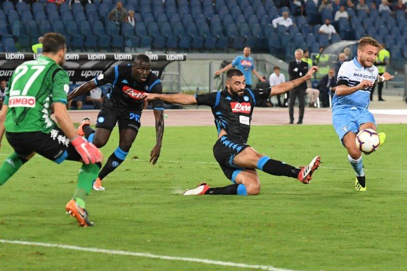 https://i2.wp.com/www.laziostory.it/wp-content/uploads/2018/08/Lazio-Napoli-Immobile-gol.jpg?resize=840%2C560&ssl=1