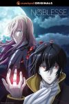 Noblesse Vostfr