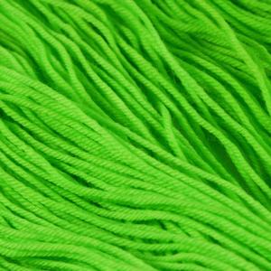 Lazy Cat Yarn - Endurance 50 Gram