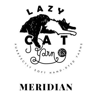 Meridian Yarn
