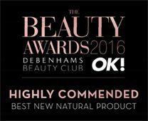 beauty-awards-2016