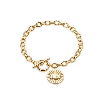 Daisy Jewellery Goddess The Latest Estée Lalonde collaboration