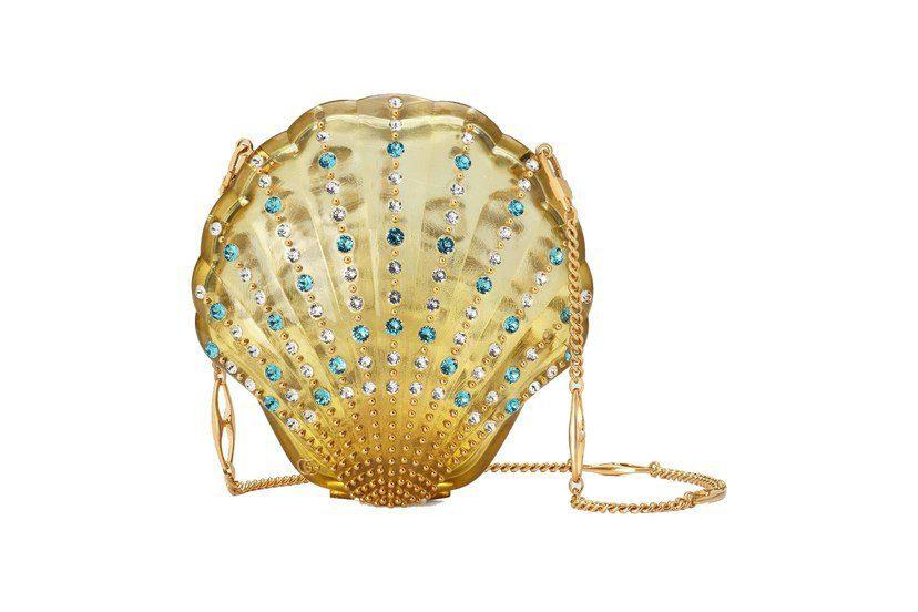 gucci evening bag