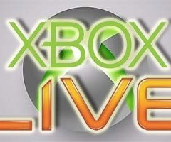 Xbox Live South Africa; where are we now?