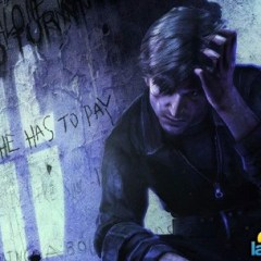 "Silent Hill Downpour will go ""back to its roots"""