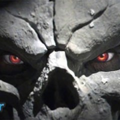 So when is Darksiders II coming, exactly?