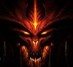 Why Diablo 3 needs that constant Internet connection