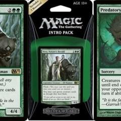 Magic The Gathering: Wild Rush