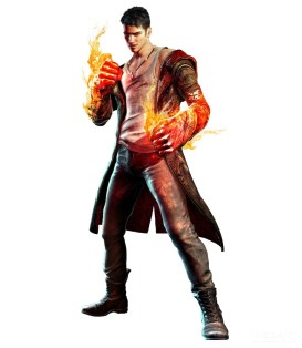 dmc_devil_may_cry_tgs9