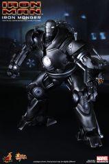 Hot-Toys-Iron-man-Iron-Monger-Collectible-Figure_PR4