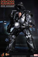 Hot-Toys-Iron-man-Iron-Monger-Collectible-Figure_PR5