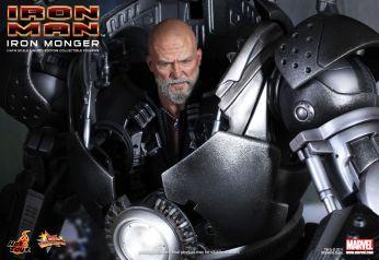 Hot-Toys-Iron-man-Iron-Monger-Collectible-Figure_PR6 (1)