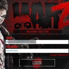 WarZ moderator claims the game is a giant scam