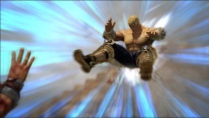 Fist-of-the-North-Star-Kens-Rage-2_2012_12-12-12_047.jpg_600